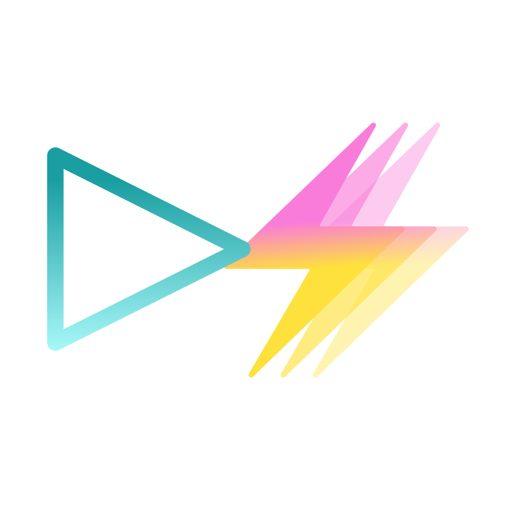 Life Lapse Stop Motion Maker Mod APK 2.7.20 (No ads)