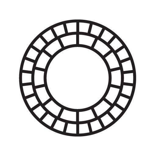 VSCO Mod APK 227 (All filters unlocked)