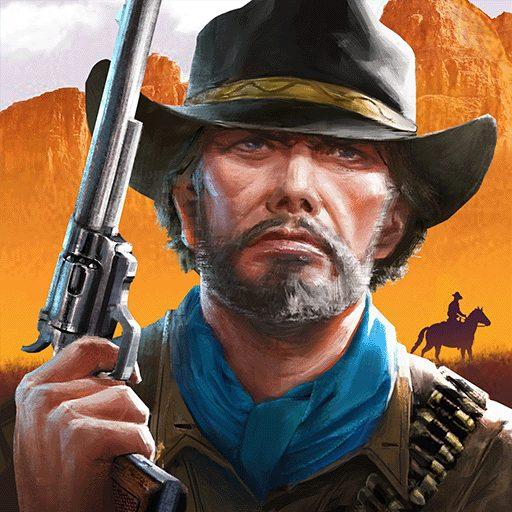 West Game Mod APK 3.5.3