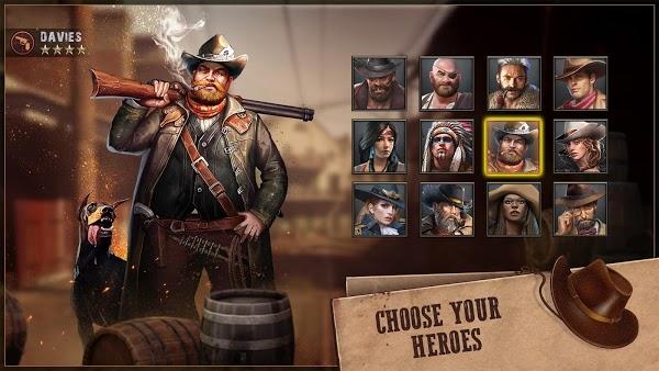 west game apk latest version