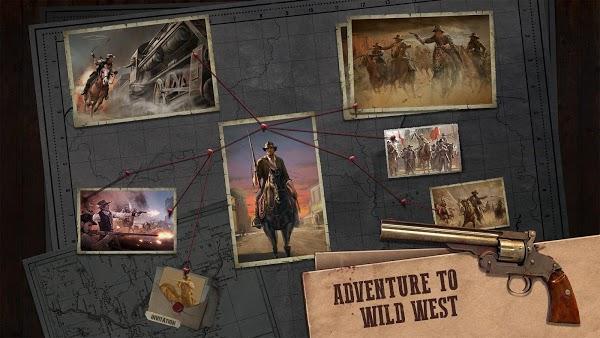 west game mod apk