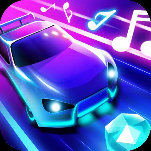 Beat Racing Mod APK 1.4.7 (Unlimited money)