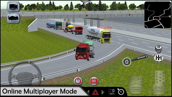 beat racing apk free download
