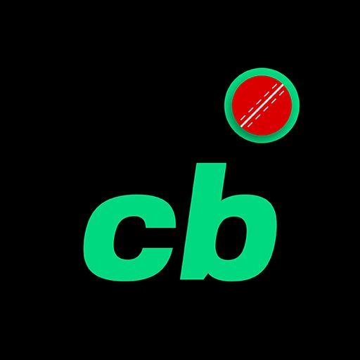 Download Cricbuzz