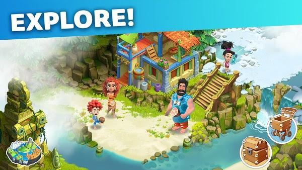 family island apk free download