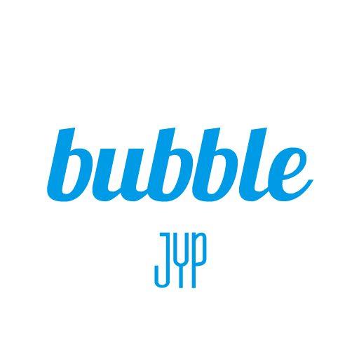 JYP Bubble Mod APK 1.0.10