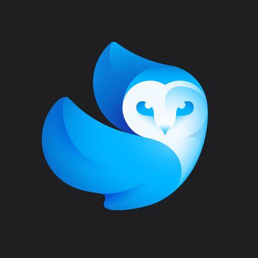 Lightleap Pro Mod APK 1.3.0.1 (Premium unlocked)