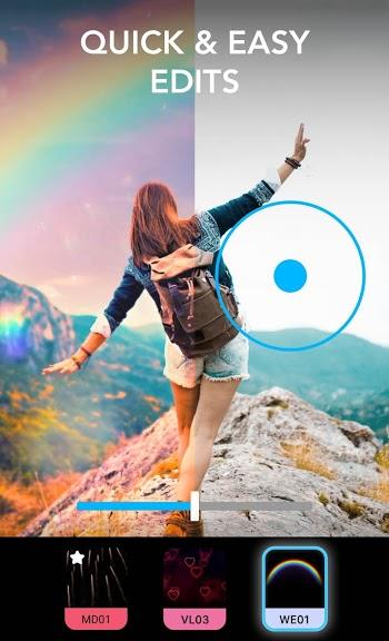 lightleap pro mod apk free download latest version