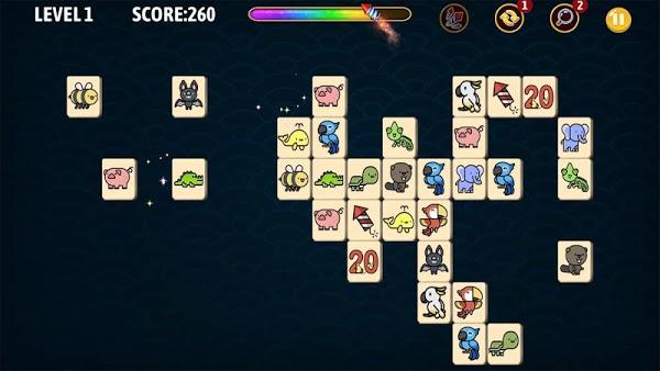 link animal mod apk unlimited money free download latest version