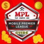 Download Mpl Pro