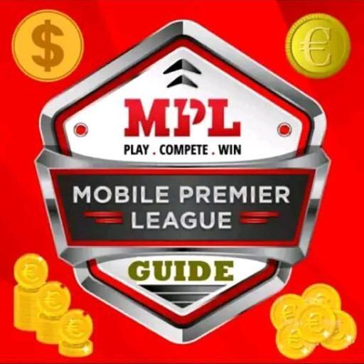 Mpl Pro Mod APK 1.0 (Unlimited money)