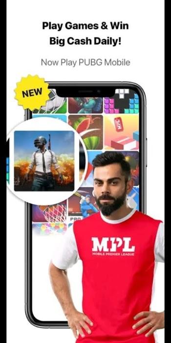 mpl mod apk latest version