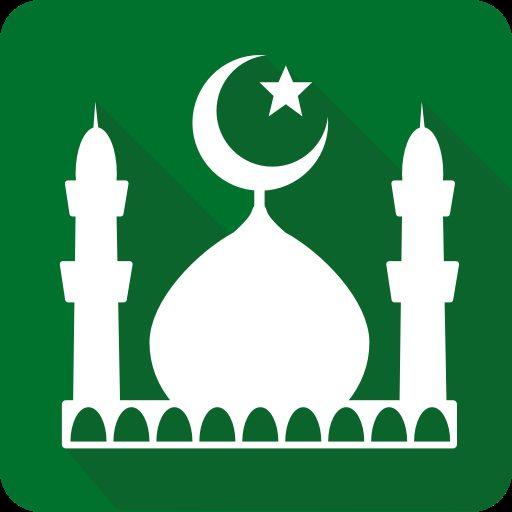 Muslim Pro Mod APK 12.1.5 (Premium Unlocked)