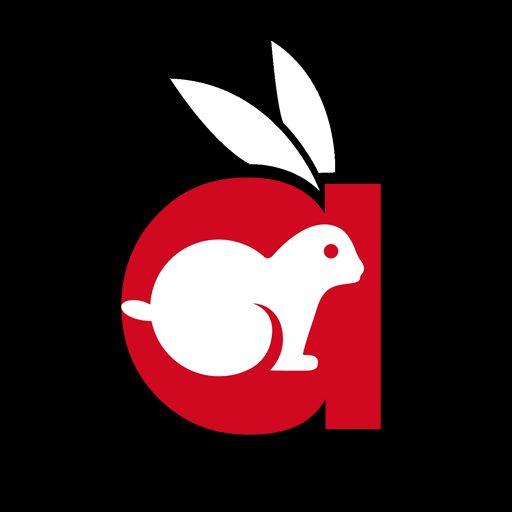 Rabbit Movies Mod APK 1.2.1.1 (Unlimited money)