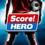 Download Score! Hero