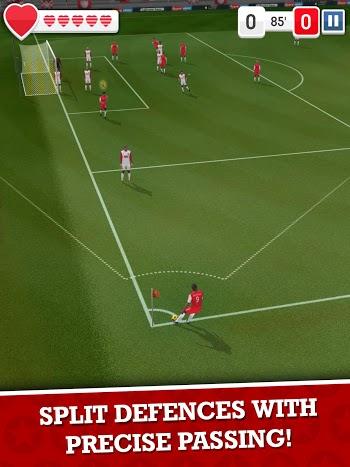 score hero apk free download