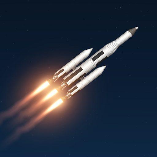 Download Spaceflight Simulator