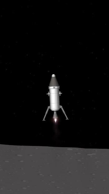 spaceflight simulator mod apk unlock full version free download latest version