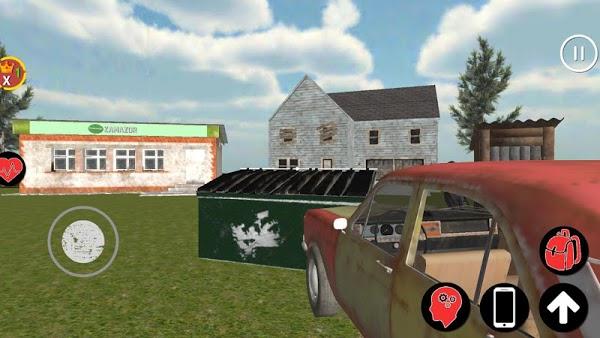 streamer life simulator mod apk unlimited money free download latest version