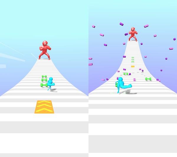 the big hit mod apk (Unlimited money) free download latest version