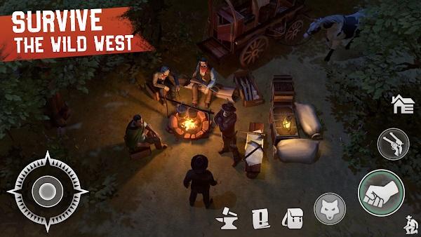 westland survival apk free download