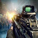 Download Zombie Frontier 3