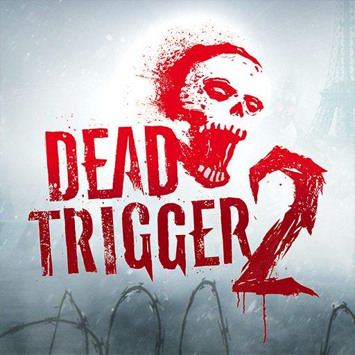 Dead Trigger 2 Mod APK 1.7.9