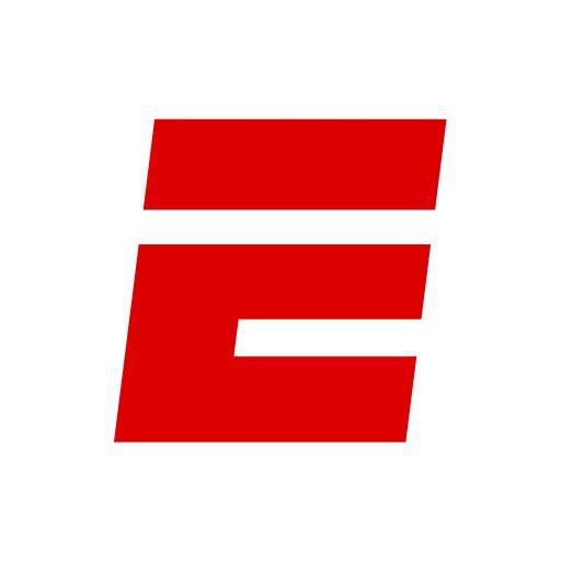 ESPN Mod APK 6.50.1 (No ads)