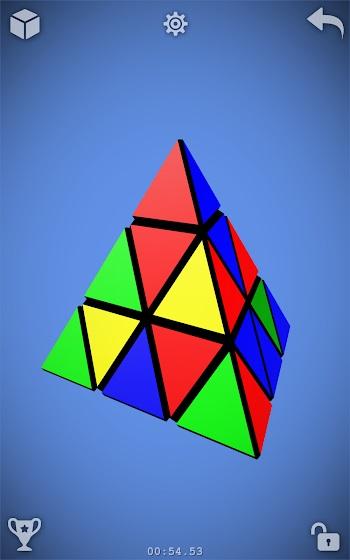 magic cube puzzle 3d apk free download