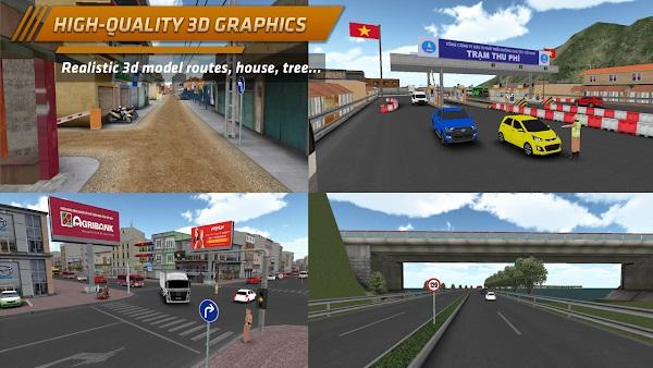 minibus simulator vietnam mod apk unlimited money free download latest version