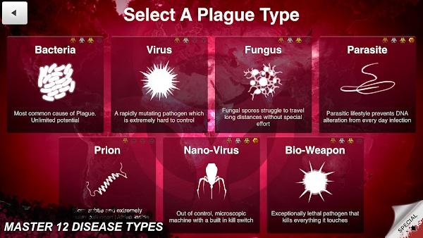 plague inc premium apk free download