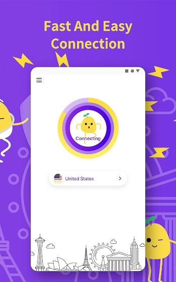 potato vpn premium mod apk free download latest version