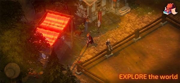 slash of sword 2 mod apk unlimited money free download
