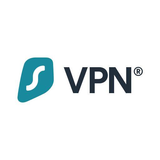 Surfshark VPN Premium Mod APK 2.7.4.10 (Unlocked)