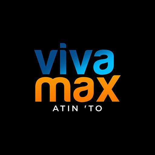 Vivamax Mod APK 4.0.3 (Free account)