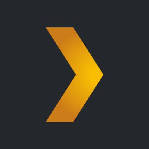 Zee Plex Mod APK 8.19.0.26205