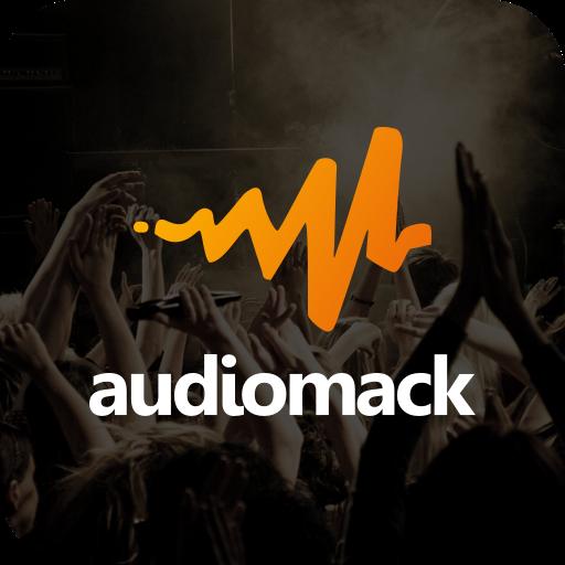 Audiomack Premium Mod APK 6.7.3 (Unlocked)