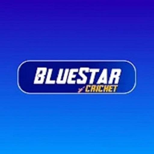 Blue Star Cricket Match Mod APK v14.0 (Premium)