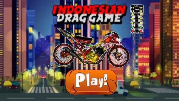 download game drag bike 201m indonesia mod apk