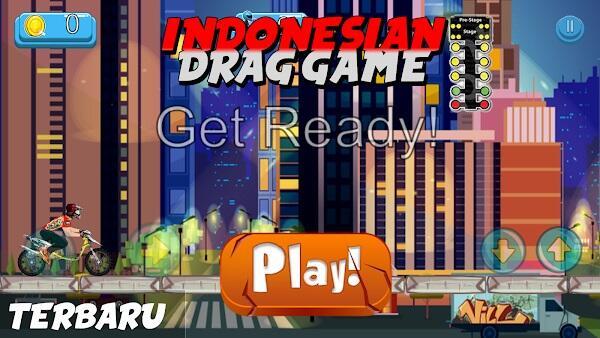 game drag bike 201m mod indonesia