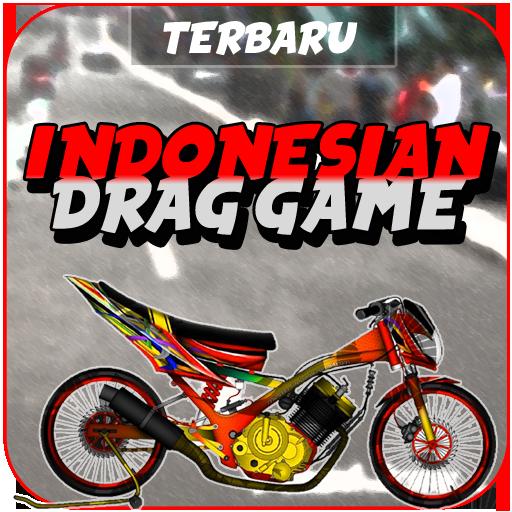 Drag Bike 201m Mod APK 6.1 (Unlimited money)