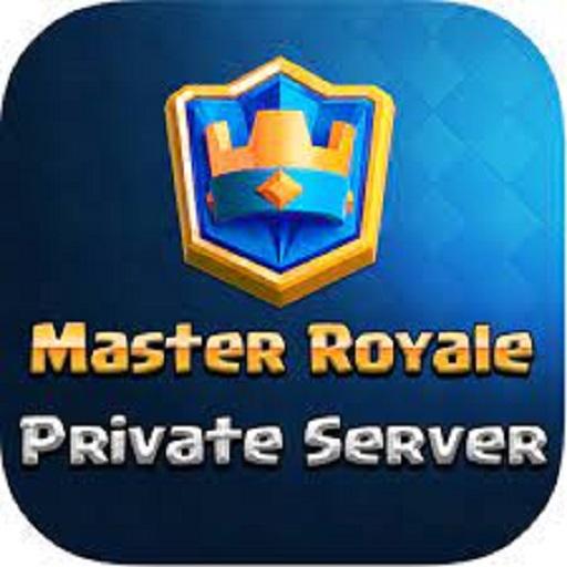 Master Royale Mod APK 3.1.0 (Unlimited money)