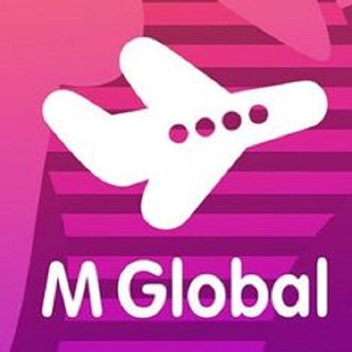 MGlobal Live Mod APK 2.3.6.9 (Unlock room)
