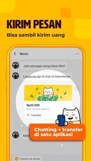 neobank apk free download