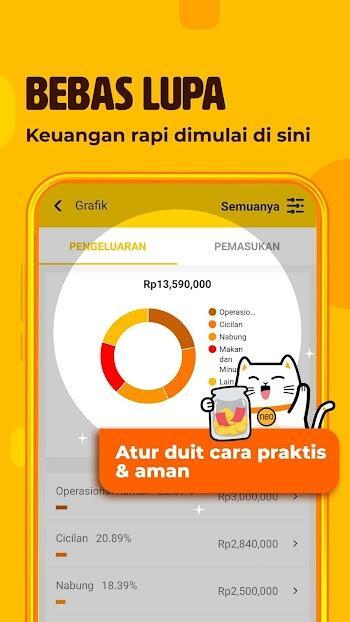 neobank apk latest version