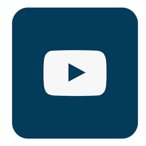 YouTube Blue APK 16.16.38
