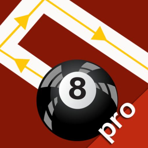 Ball Pool AIm Line Pro Mod APK 1.0.7