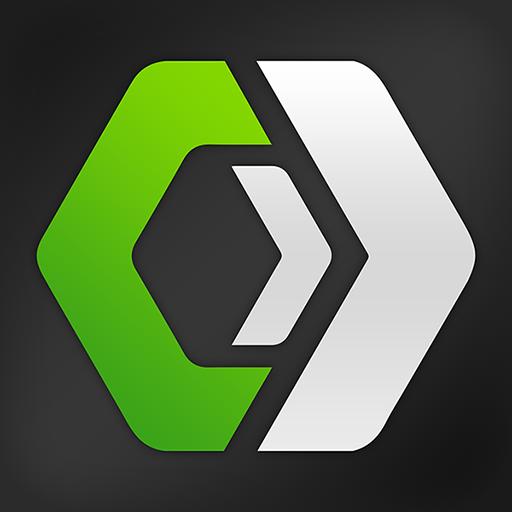 CineHub Mod APK 2.2.7