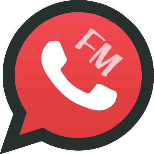 FMWhatsApp APK 8.87