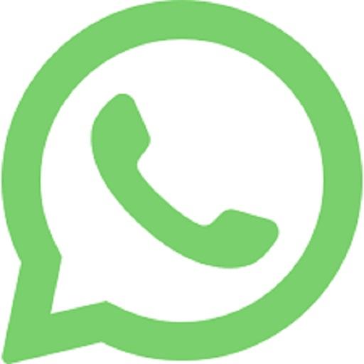 Fouad WhatsApp APK v9.00